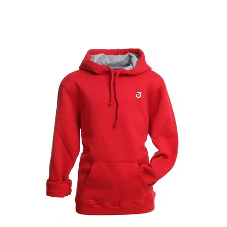 Only Cap Kids Rosso KCAPONLYROSSO